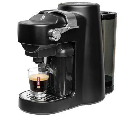 les num riques on twitter malongo n oh expresso une machine caf moins co responsable. Black Bedroom Furniture Sets. Home Design Ideas