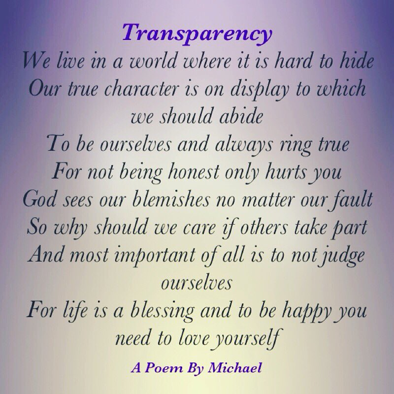 Have a blessed Sunday:)  And don&#39;t be afraid to live your life and be you  #trasparency #honesty #beyourself #nojudgement #weareallaworkinprogress  #faithnotfear #lovenotfear #holdinghishand #trustinginjesus #scottsdale #michaelbenson<br>http://pic.twitter.com/imjILyR73b