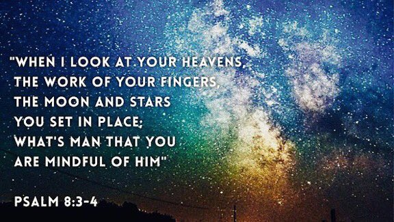 &quot;Those who truly study the stars, have GOD as their Teacher!&quot; Tycho Brahe, Planetary Motion ~Psalm8:3-4  #CREATION <br>http://pic.twitter.com/1ti8iQ0nyr