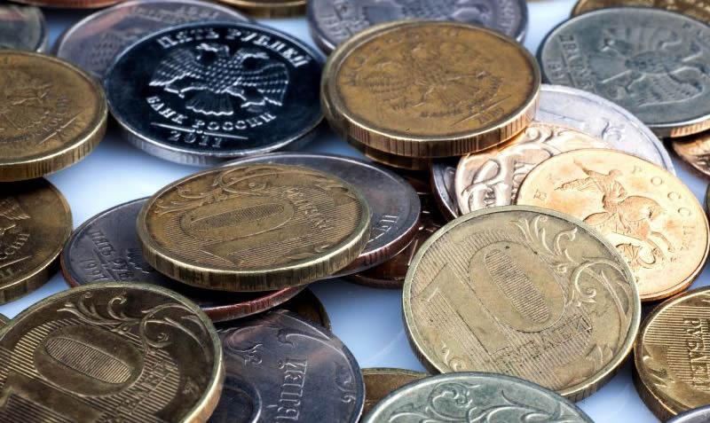 Минимальная зарплата в москве до или после ндфл