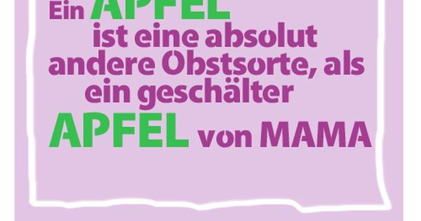 """Babycloud on Twitter: """"Just Pinned to Familien Spaß ..."""