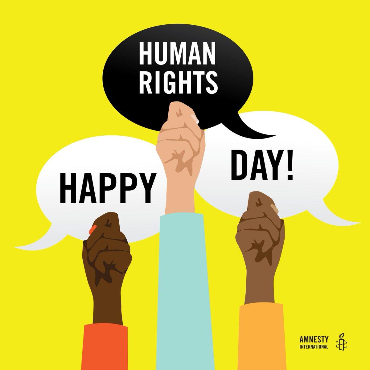 fac human rights groups - HD1200×1200