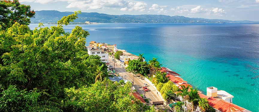 Youll Venture To Montego Bay Jamaica The Cayman Islands And Cozumel Mexico A First Cldiving Destination Book Now Bit Ly 2a4jju4 Travel
