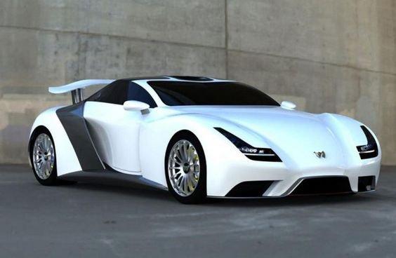 Weber Sportcar https://t.co/Rk5ZooYLcm