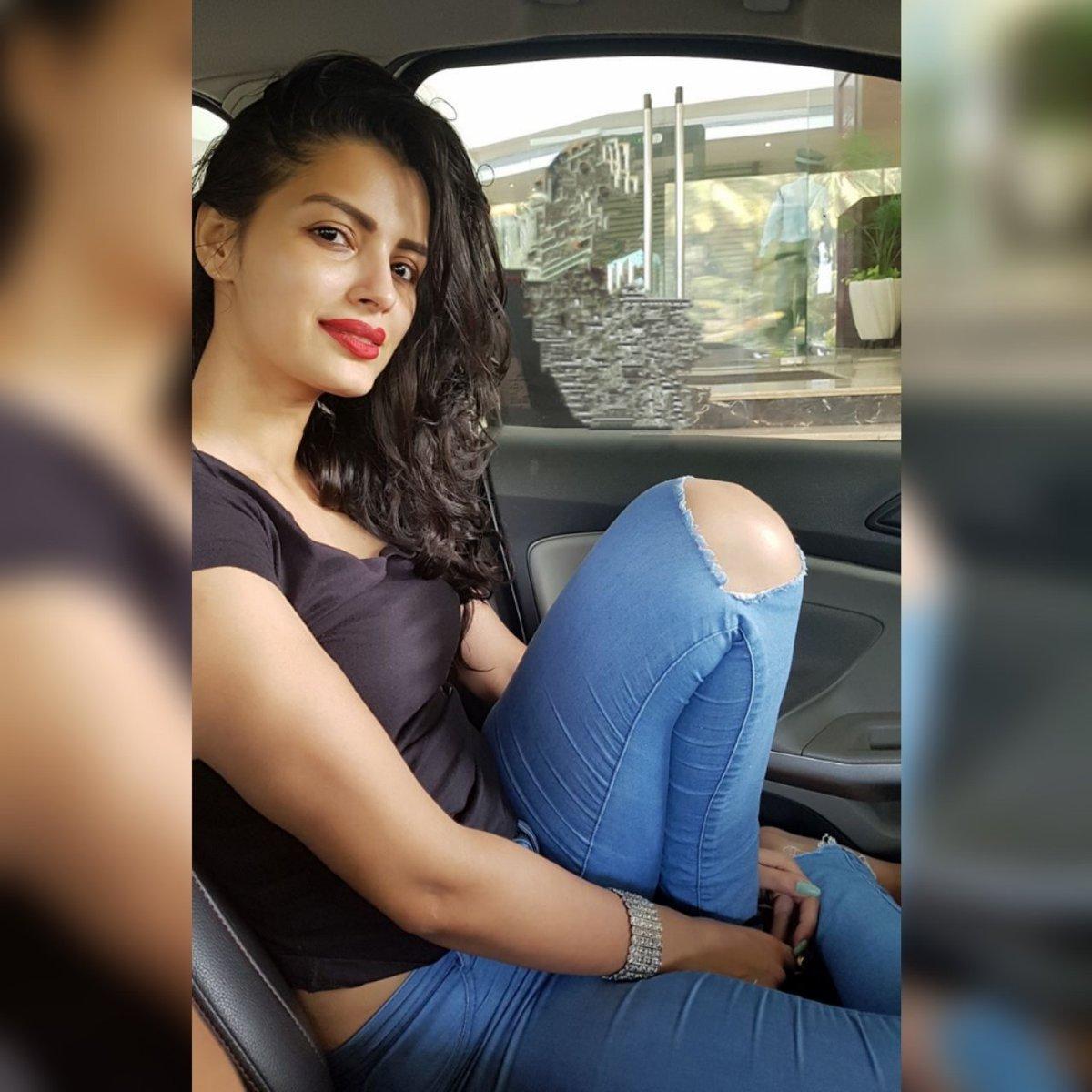 Sonali Raut nudes (27 photo), Sexy, Fappening, Feet, braless 2018