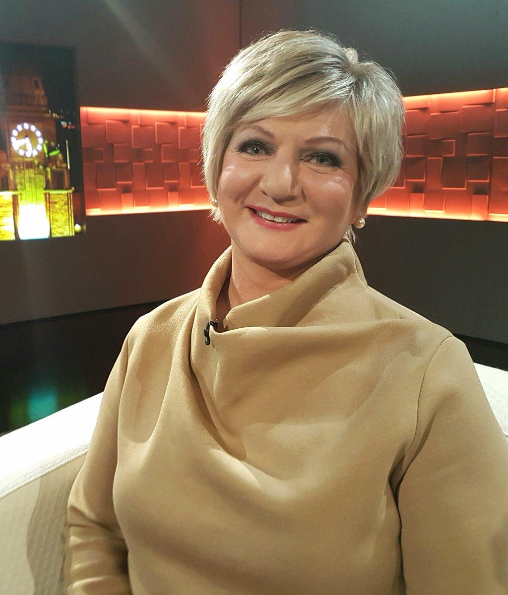 Olli Nyberg