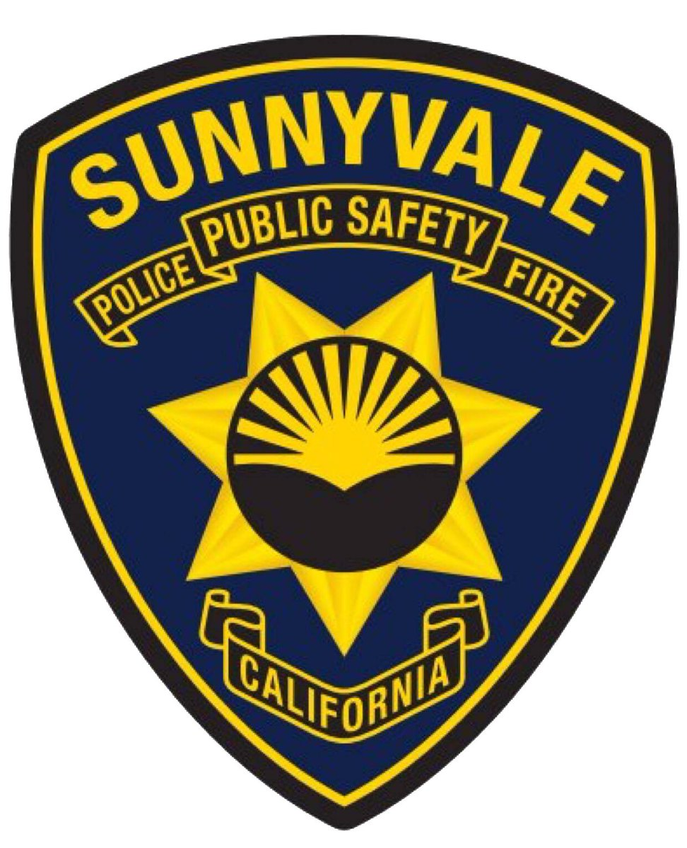 Sunnyvale dps on twitter the sccgov medical examiner has sunnyvale dps on twitter the sccgov medical examiner has confirmed the identification of the body found along the bay trail as that of 23 year old chu buycottarizona