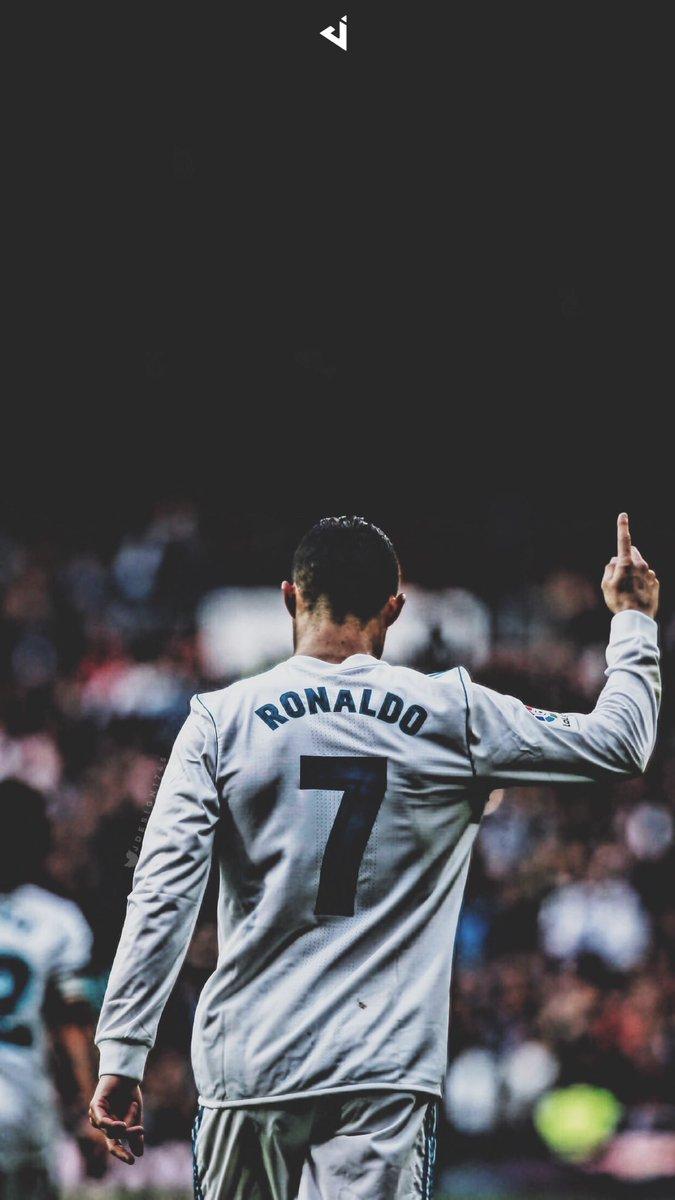 Jdesign On Twitter Cristiano Ronaldo Lock Screen Header Ballondor Wallpaper