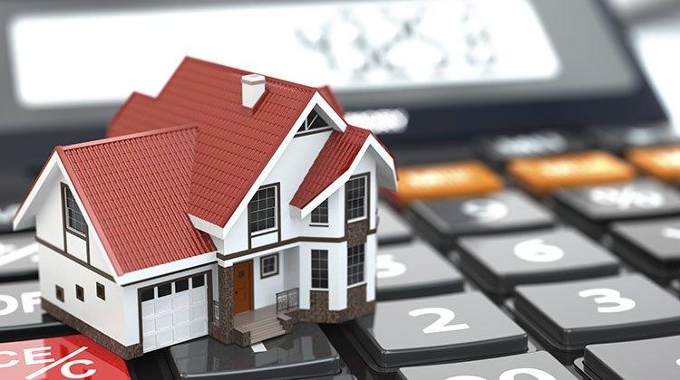 Договор дарения квартиры 2017 год
