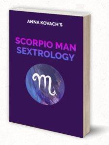 Scorpio Men (@thescorpiomen)   Twitter