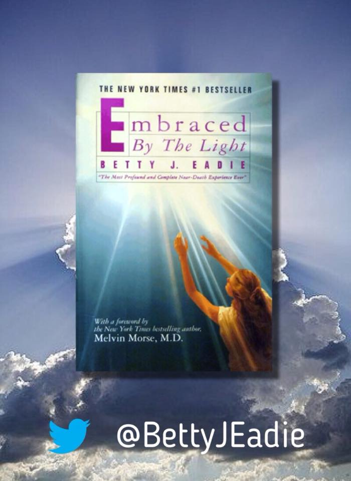 Embraced By The Light Book Adorable Tama Fulton On Twitter Ncredibly Blessed To Have NYT Bestselling