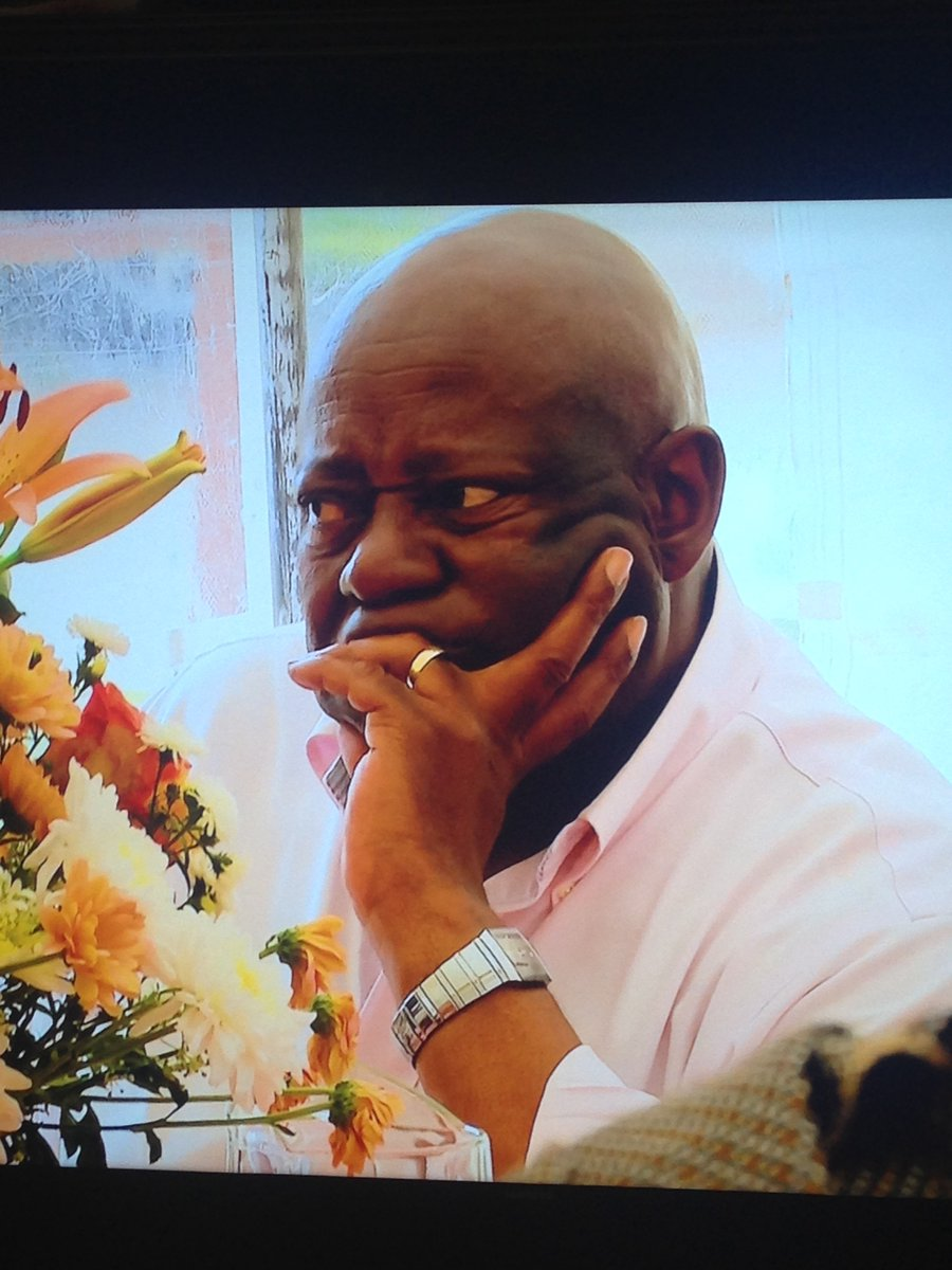 #OurPerfectWedding  These kids soo excited and dancing at their wedding.   &#39;Should we tell them the truth?&#39;    #icant <br>http://pic.twitter.com/yT2jcDbDfZ
