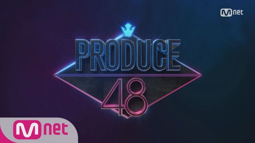 AKB48 confirmed to participate in Mnet's...