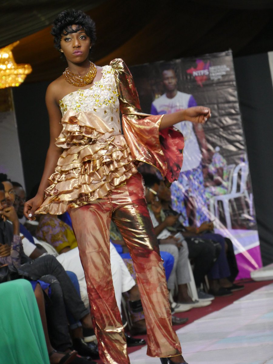 Ayfemijohnson On Twitter Ntfs Ntfslagos Traditional Designs By Abass Couture Live Nigeria Television Fashion Show The Nigeria Television Fashion Show Timesfashion Fashionweek Elitemodellooki Fashionista Com Twitterfashion Https T Co