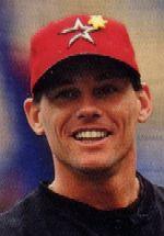 Happy Birthday, Craig Biggio!