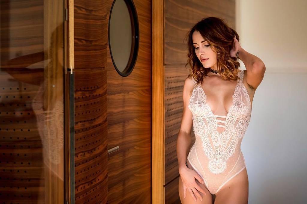 Sadie Gray nude (42 photo) Selfie, Twitter, butt