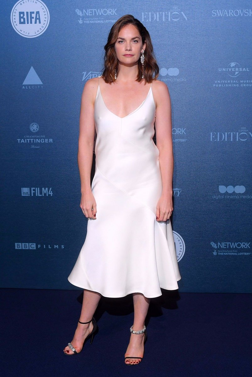Snapchat Ruth Wilson nudes (48 foto and video), Topless, Fappening, Twitter, underwear 2015
