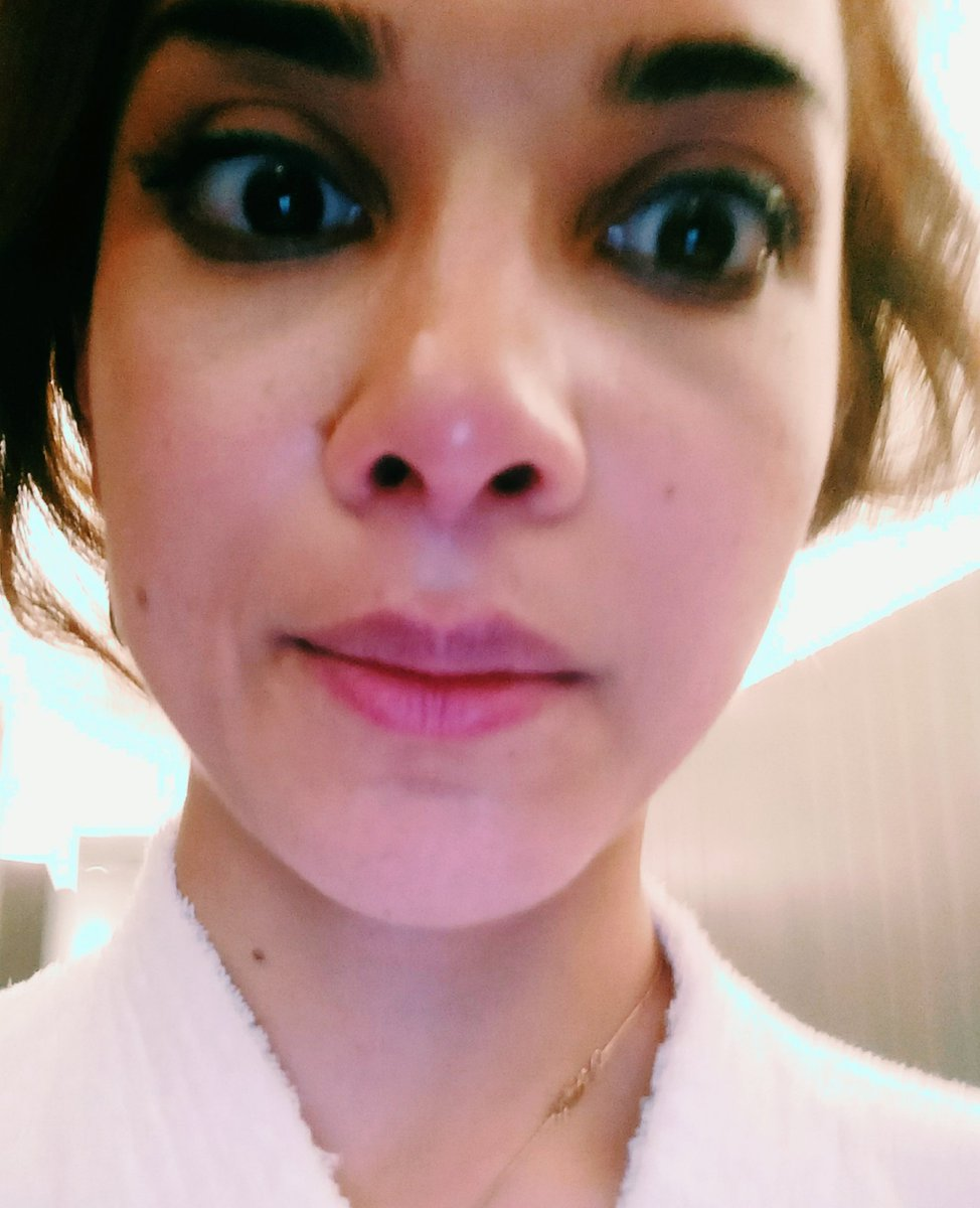 "Amber Rose Revah Nue amber rose revah on twitter: ""naked . i think we know what i"