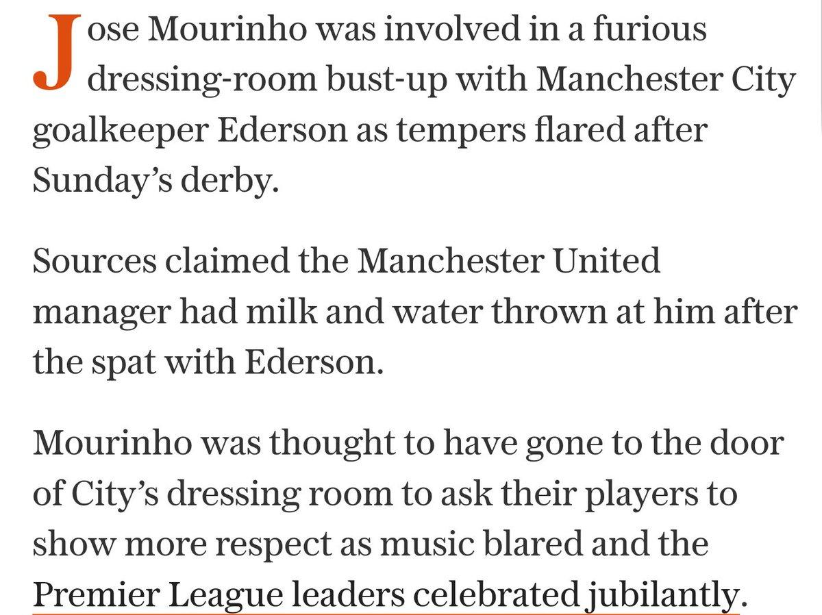 Jose Mourinho Sack Watch - Page 4 DQt_wPCXcAU_Les