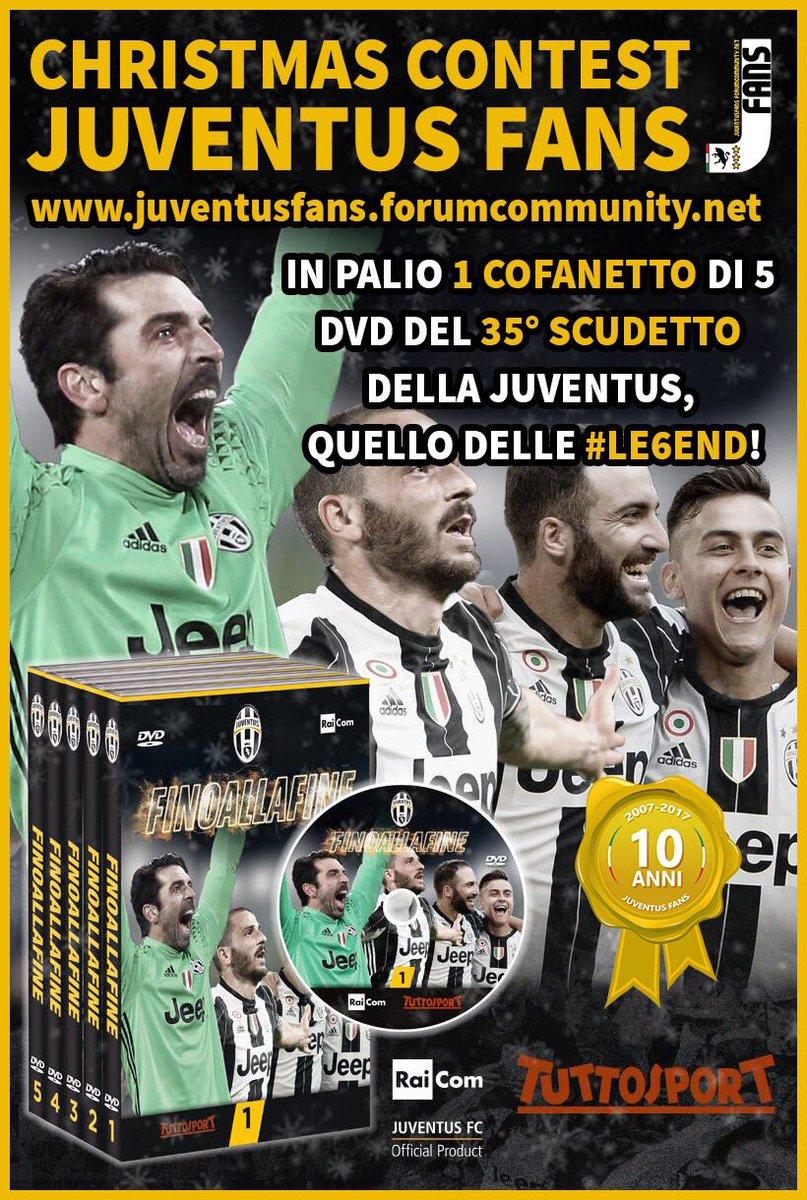 Immagini Natalizie Juve.Juventus Fans On Twitter Christmas Contest Juventus Fans