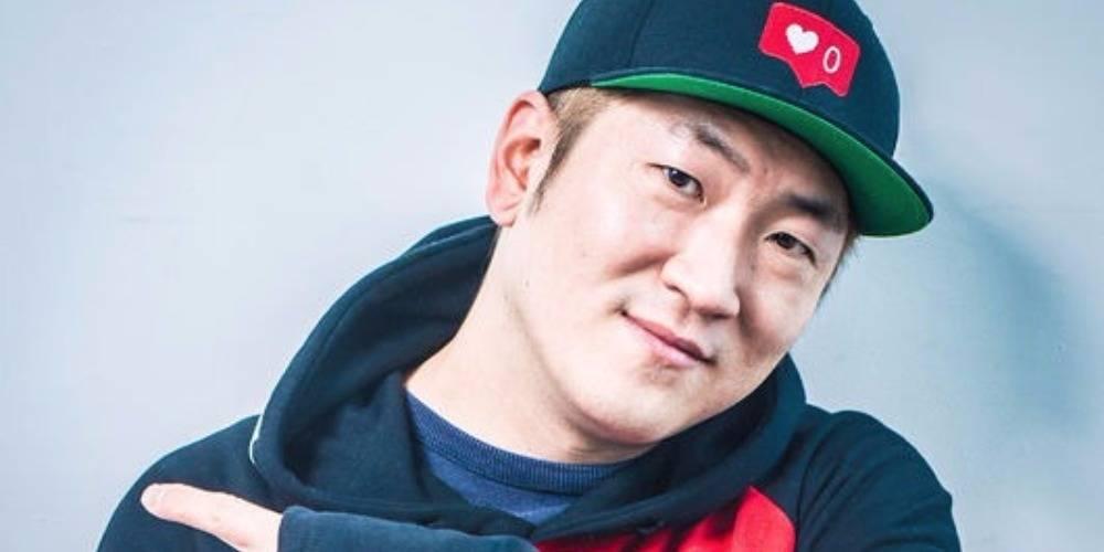Producer Ryan Jhun says these Wanna One...