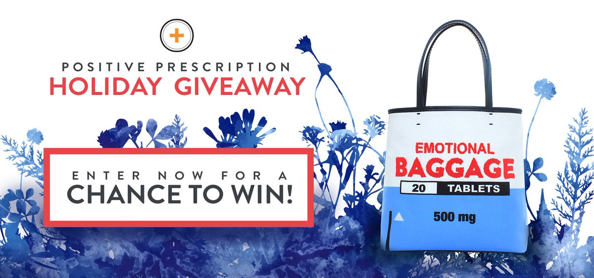 Samantha Boardman Md On Twitter Enter For Your Chance To Win An