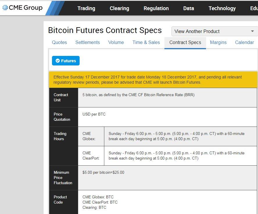 Bitcoin wiki nl bitcoin on balance sheet litecoin mining pools bitcoin wiki nl bitcoin on balance sheet litecoin mining pools pie chart bitcoinwisdom ccuart Image collections