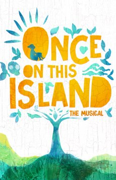 See everyone tomorrow night at 5pm on the ground floor at #ColumbusCircle for our finale of #Broadway Under the Stars. Retweet and tag a friend for a chance to win two tickets to see @OnceIslandBway #nycholiday #shopcolumbuscircle<br>http://pic.twitter.com/c9DEZB3zdn