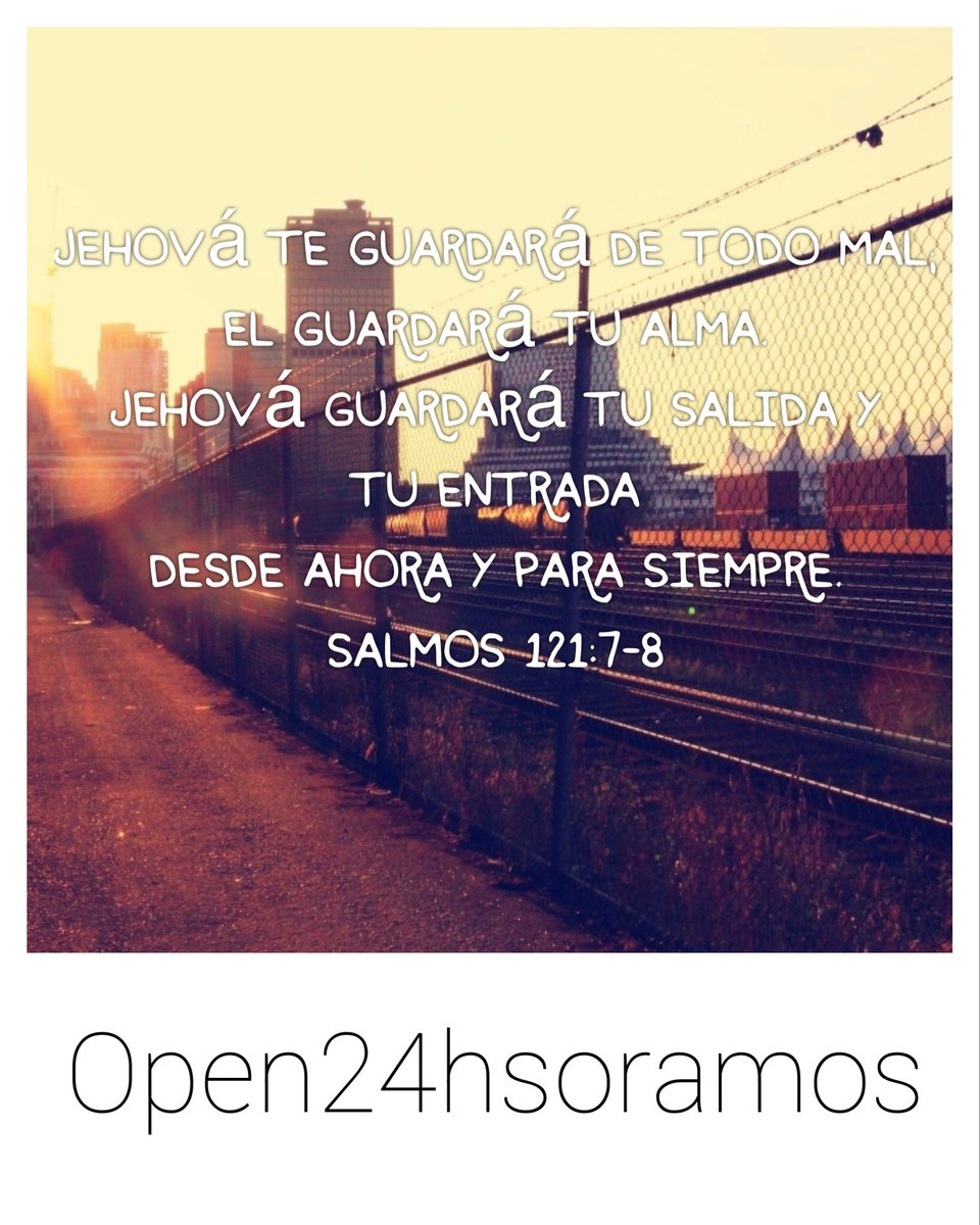 #PodemosHablar Latest News Trends Updates Images - Open24oramos