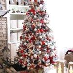 🎄{from the blog} •Festive season: home decor ✨🌟  https://t.co/C6qFAalk41χριστουγεννιατικοσ-στολισμοσ-για-το/ #xmas #decoration #christmas2017 #ChristmasTree #blogpost #blog