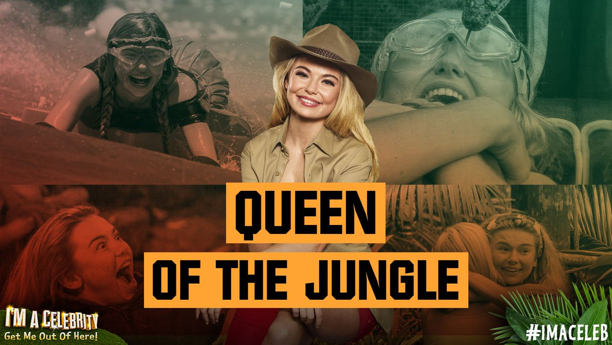 Jungle Celebrity Party Game - Posts | Facebook