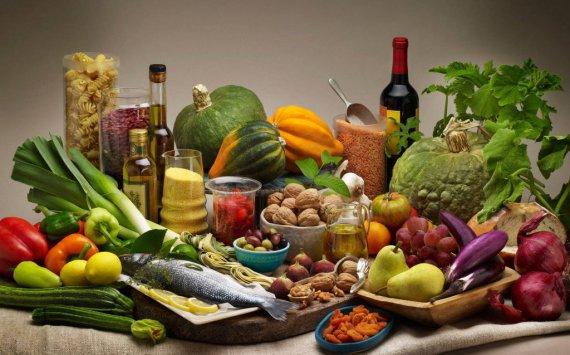 Продукты питания не подлежат возврату согласно какой инструкции