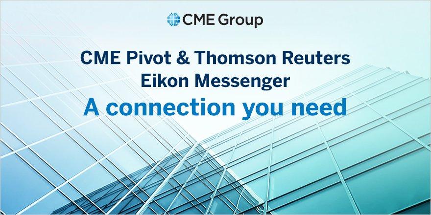 Thomson online chat