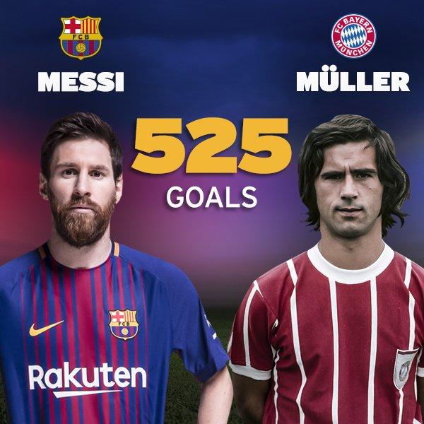 1106eb76f7b FC Barcelona on Twitter