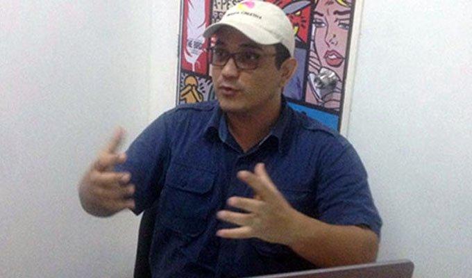 En Peña (Yaritagua), Juan Parada, ganó con 27.144 votos (81,05%) https://t.co/8lGch2rFS0  #Municipales2017 https://t.co/ymA5X13zRb
