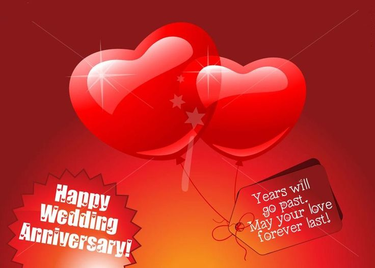 Download now wishg happy wedding anniversary quotes for sister and