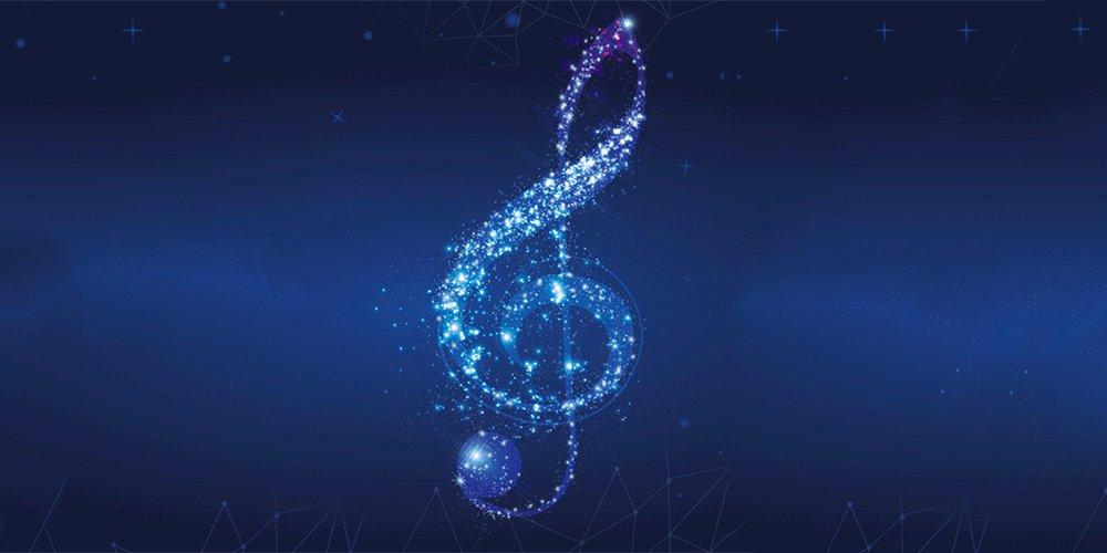 The 7th 'Gaon Chart Music Awards' announ...