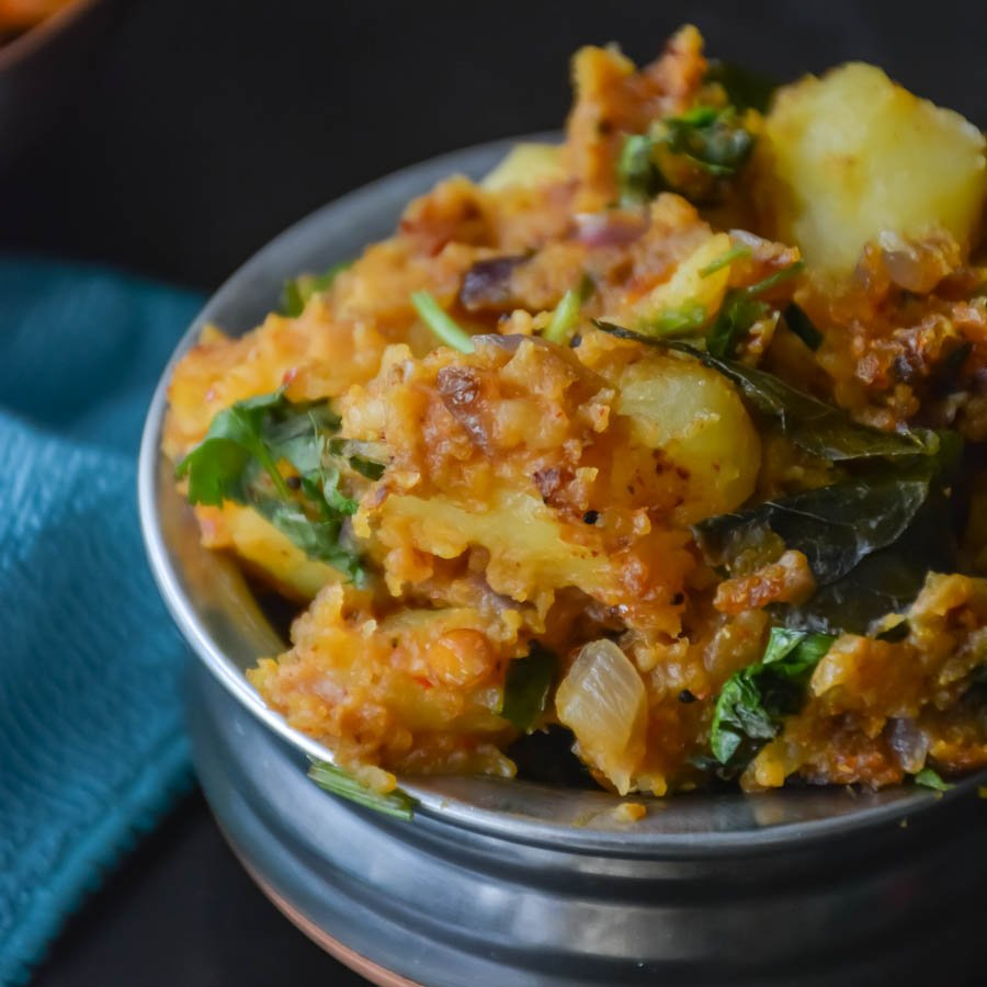 Suganya hariharan on twitter spicy south indian potato podimas spicy south indian potato podimas httpbit2alalys quick and easy spicy side using partly mashed potatoes moms recipe potato indianfood forumfinder Gallery