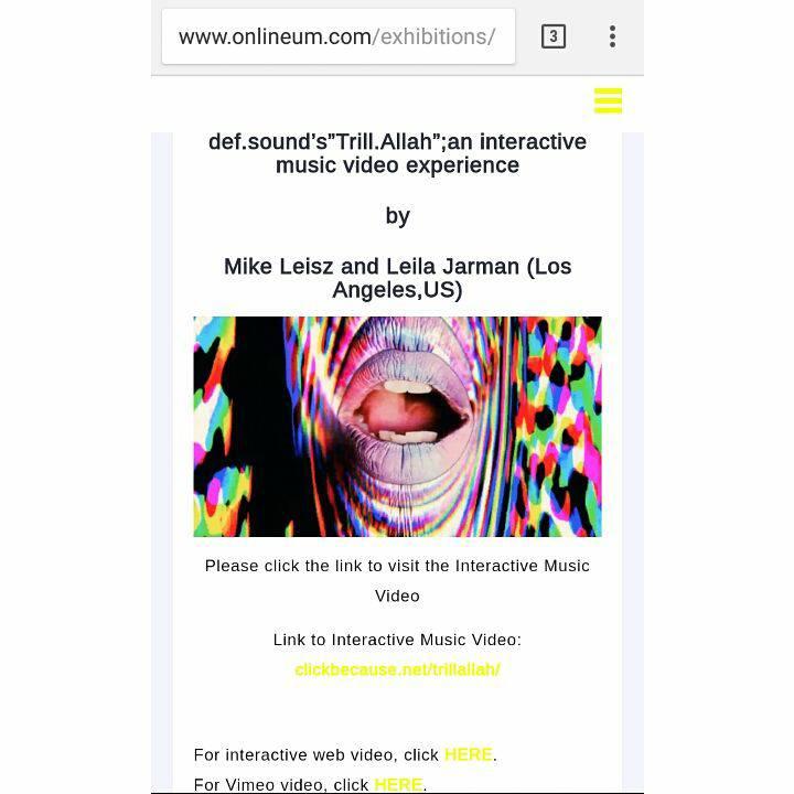 LeilaJarman tagged Tweets and Downloader | Twipu
