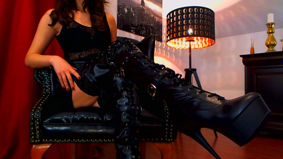 See And Save As Boots Fetish Women Porn Pict