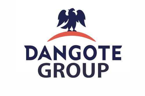 A Federal High Court sitting in Lokoja, the Kogi State capital has slammed multiple damages against Dangote Group running to as much as N150 million.
