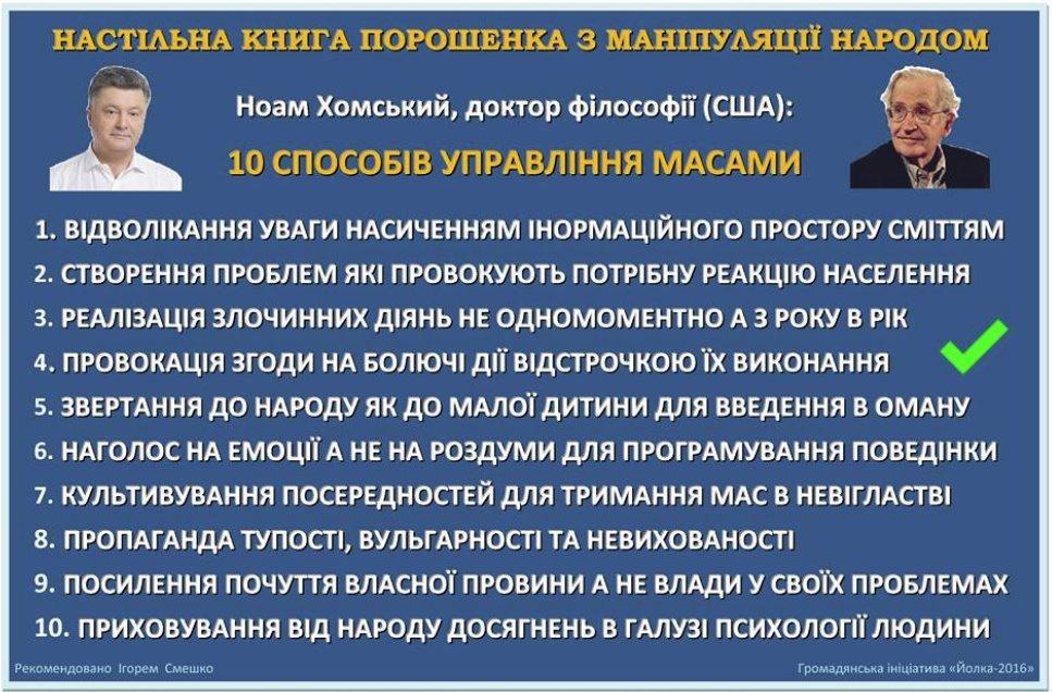 Під будівлею суду, де мають обрати запобіжний захід Саакашвілі, посилені заходи безпеки - Цензор.НЕТ 1194