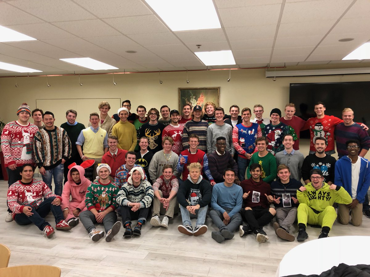 Ato At Utah On Twitter What Better Way To Celebrate The Holidays