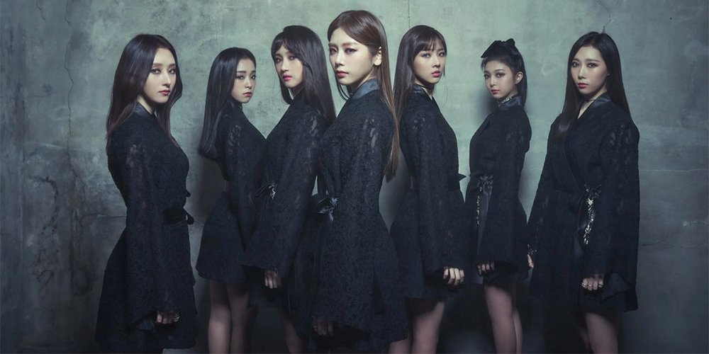 Dream Catcher members to leave 'Mix Nine...