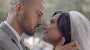 Jesse Williams protagoniza el video de 'Tell Me You Love Me' de Demi Lovato https://t.co/TOoceHDMQ5