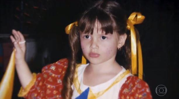 Assassinato da menina Beatriz, no sertão de Pernambuco, há dois anos, continua sem solução. Principal suspeito está foragido: https://t.co/K4Bt5kqC7R
