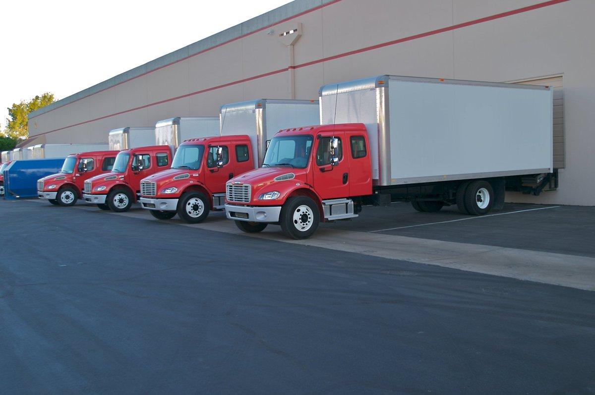 Freight Quote Ltl Rapidexpressfreight Rapidexpressfr  Twitter