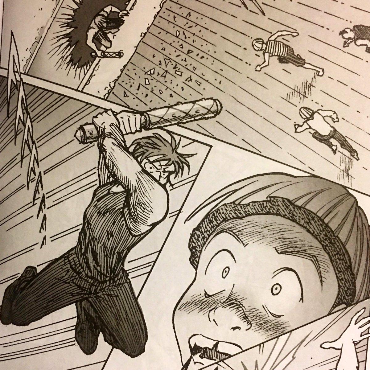 Fight Scene Manga Www Pixshark Com Images Galleries