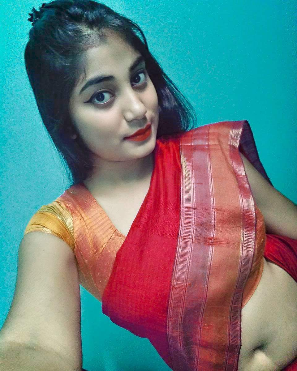 warangal girls Girls in warangal find free warangal personals at mateforallcom's warangal dating servicetired with other girls services try speed dating online with mateforallcom's matchmaking service.