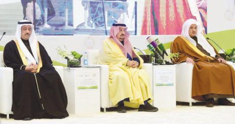 RT @aawsat_News: «مكافحة الفساد السعودية» تتوقع تلقي 8 آلاف بلاغ بنهاية العام https://t.co/t8DBuok3ZA https://t.co/3moeQ5unZG